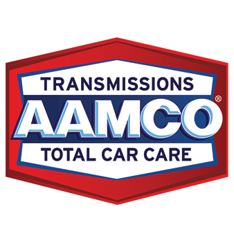 AAMCO of North KC
