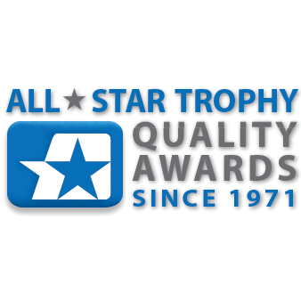 All-Star Trophy