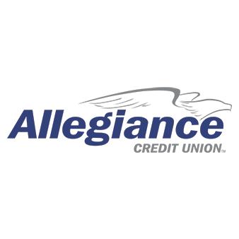 Allegiance Credit Union