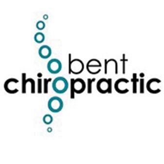 Bent Chiropractic