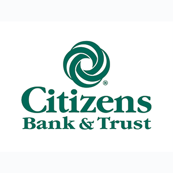 Citizens Bank & Trust