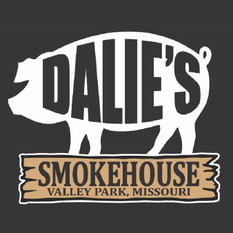 Dalie\'s Smokehouse BBQ
