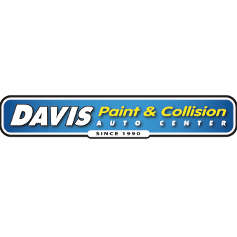 Davis Paint and Collision Auto Center