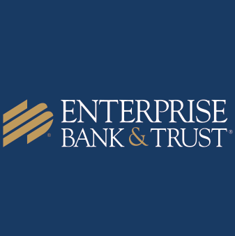 Enterprise Bank