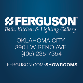 Ferguson Bath, Kitchen & Lighting