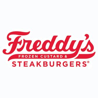 Freddy\'s Steakburgers