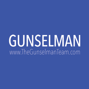 Gunselman Realty