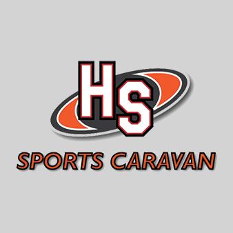 High School Sports Caravan