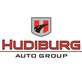 Hudiberg Auto Group