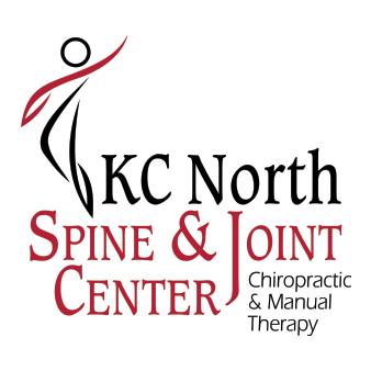 KC North Spine & Joint