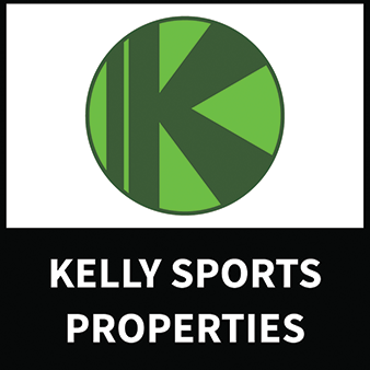 Kelly Sports Properties