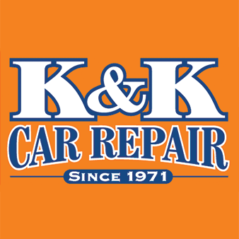 K and K Car Repair