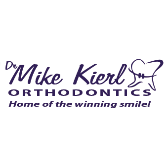 Mike Kierl Orthodontics