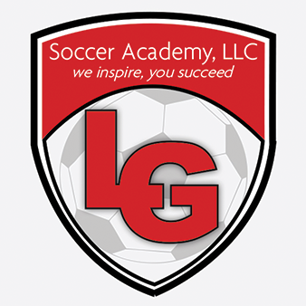 LG Soccer Academy