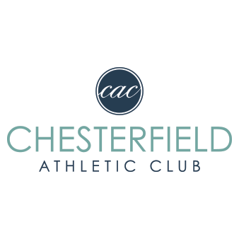 LHM Chesterfield Athletic Club