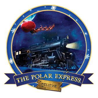 LHM Polar Express