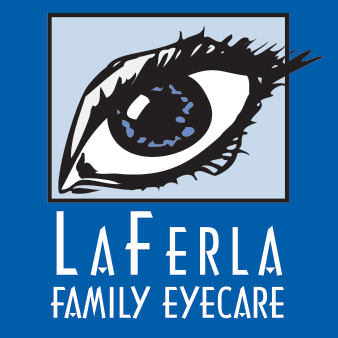 LaFerla Family Eye Care