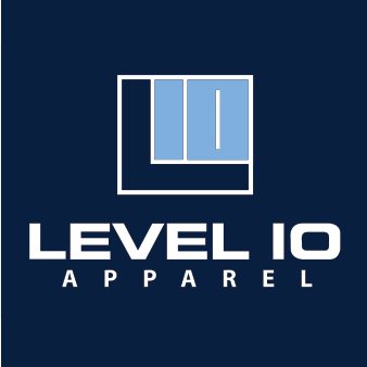 Level 10 Apparel