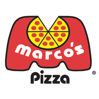 Marco\'s Pizza