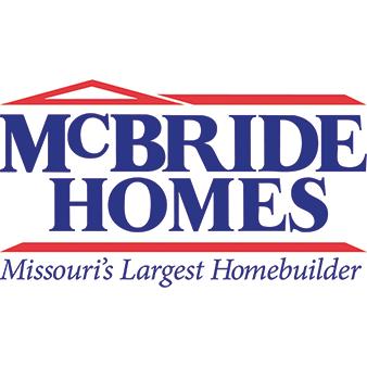 McBride Homes