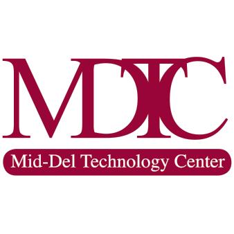 Mid Del Tech