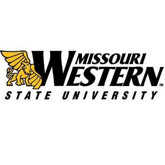 Missouri Western State University