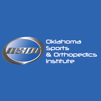 Oklahoma Sports & Orthopedics Institute