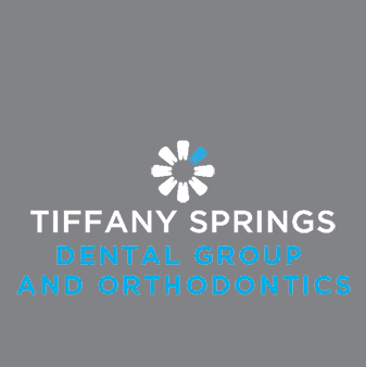Tiffany Springs Dental Group and Orthodontics