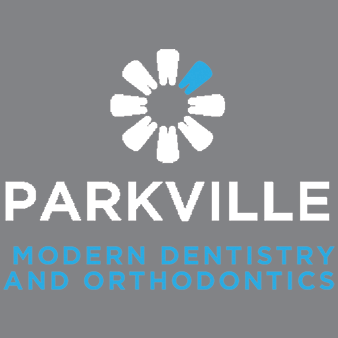 Parkville Modern Dentistry and Orthodontics