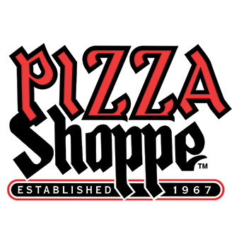 Pizza Shoppe
