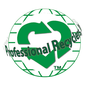 Professional Recyclers, Inc.