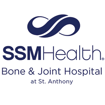 SSM Bone and Joint at St. Anthony
