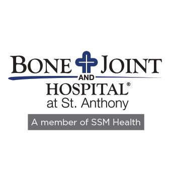 Bone & Joint Hospital