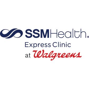 SSM Express