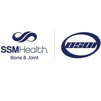 SSM/OSOI