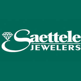 Saettele Jewelers