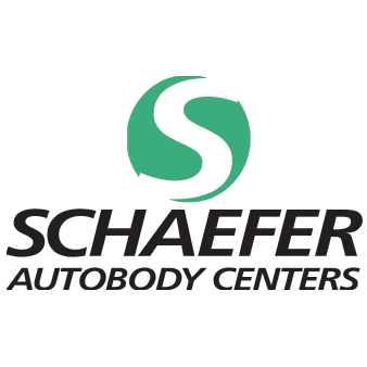Schaefer Autobody