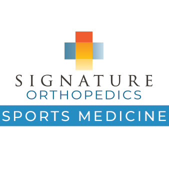 Signature Orthopedics Sports Medicine