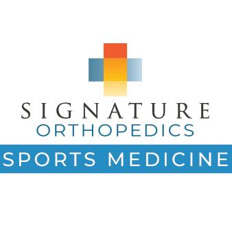 Signature Orthopedics Sports Medicine