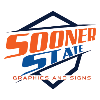 Sooner State Graphics and Signs