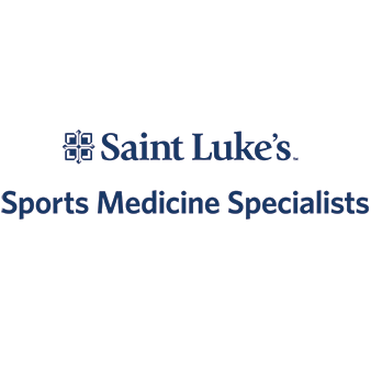 St. Luke\'s Sports Medicine Specialists