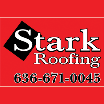 Stark Roofing