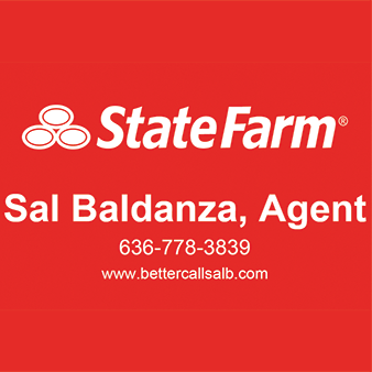 State Farm-Sal Baldanza