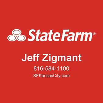 State Farm-Jeff Zigmant
