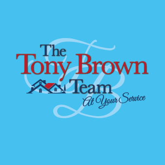 Tony Brown Realty
