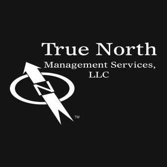 True North Management Services