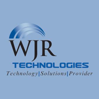 WJR Technologies