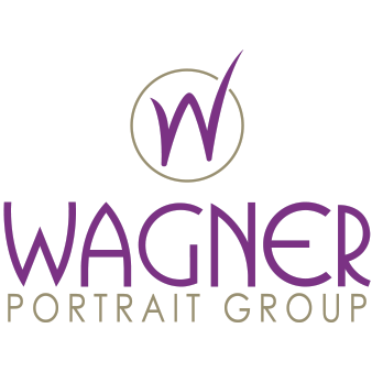 Wagner Portrait Group