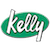 Kelly Press Logo